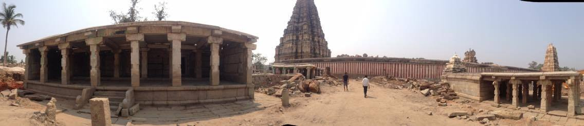 India /SO1-Ep20