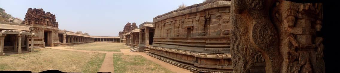 India /SO1-Ep21