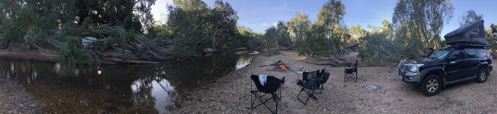 Cairns & Cape York(Australia)SO3Ep16